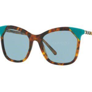 BURBERRY BE4263 Sunglasses NWT
